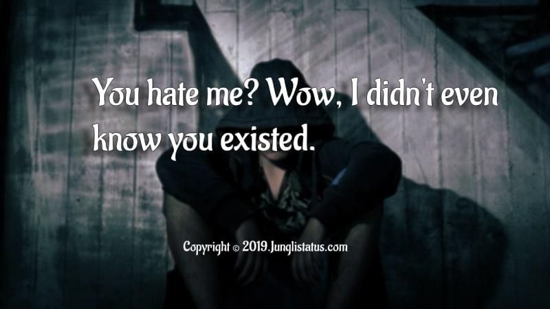 I-hate-u-status-image