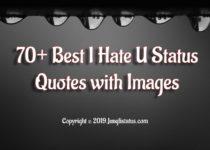 I-hate-you-qoutes-