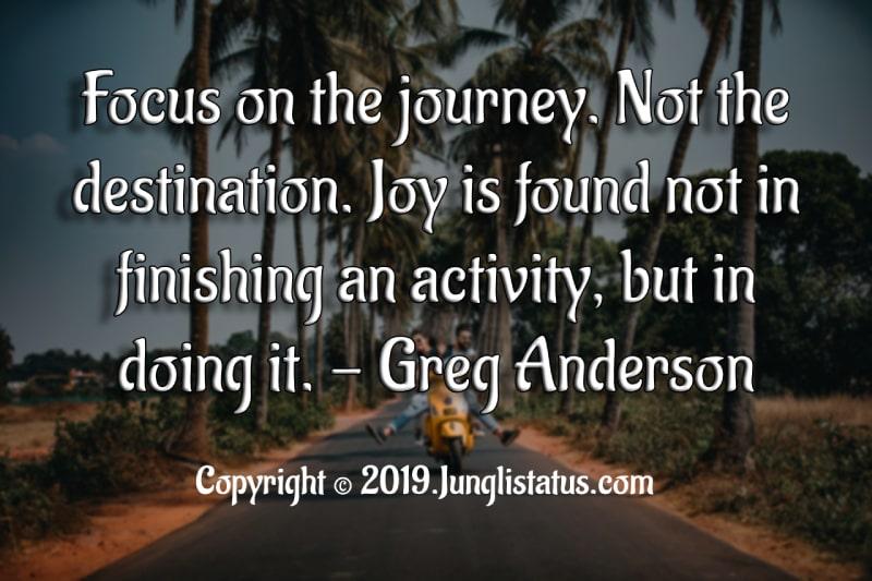 happy-Journey-status