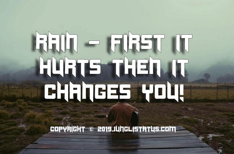 love-quotes-rain