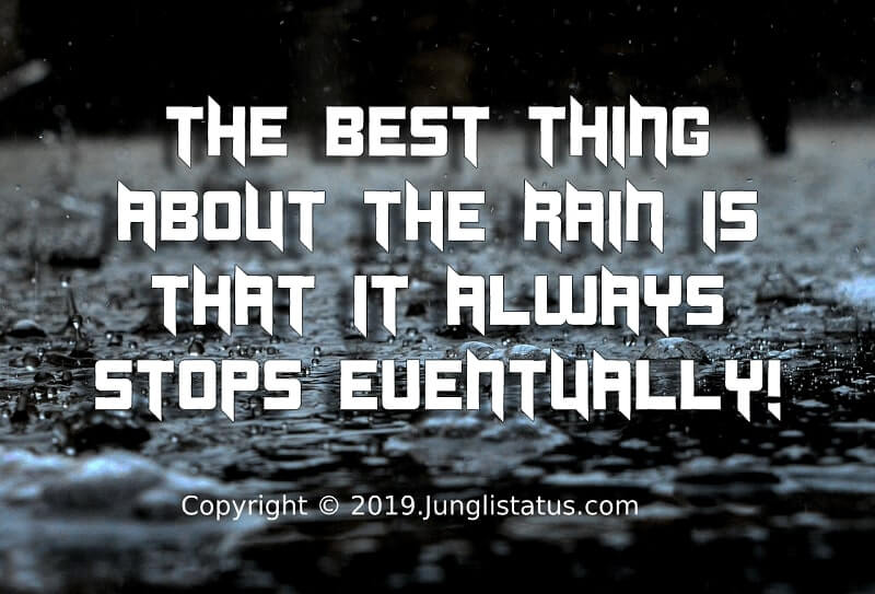 romantic-love-quotes-rain