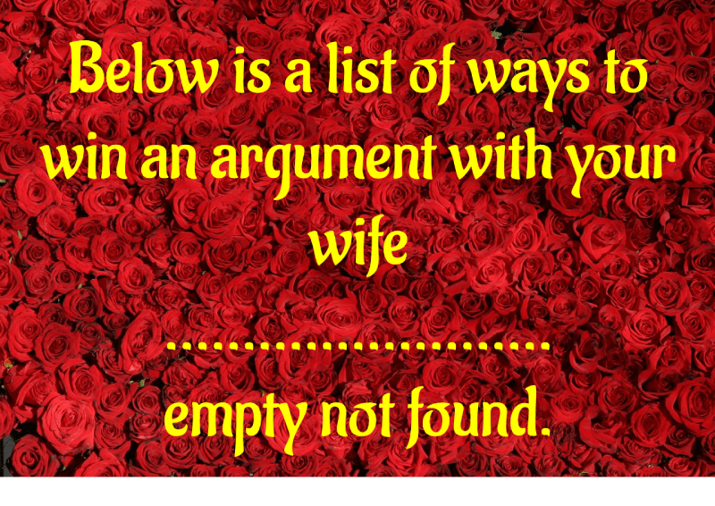 Funny-Marriage-Quotes-For-Newlyweds