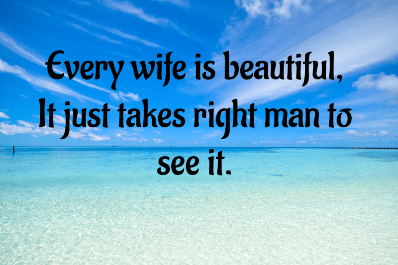 Funny-Quotes-About-Husband-Wife