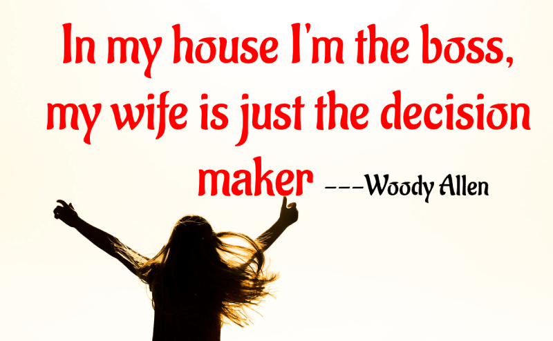 Funny-Quotes-on-Husband-and-wife-relationship