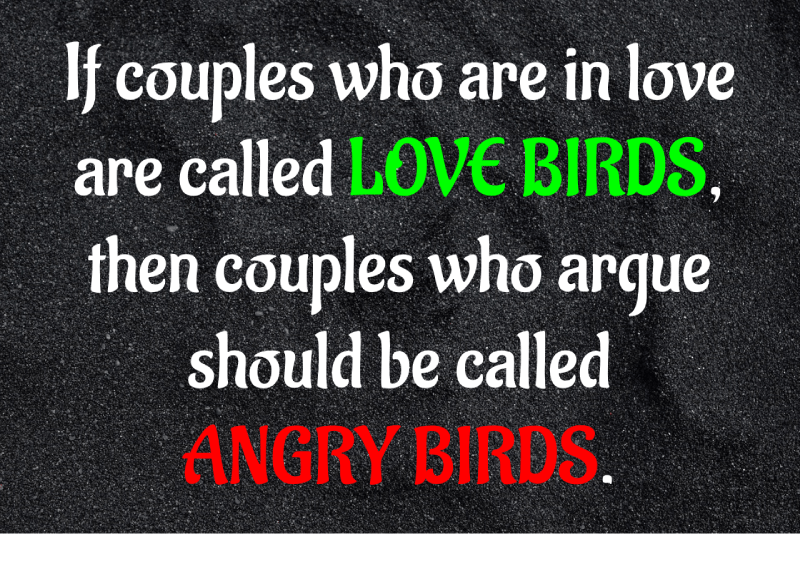 Husband-Wife-Funny-Quotes
