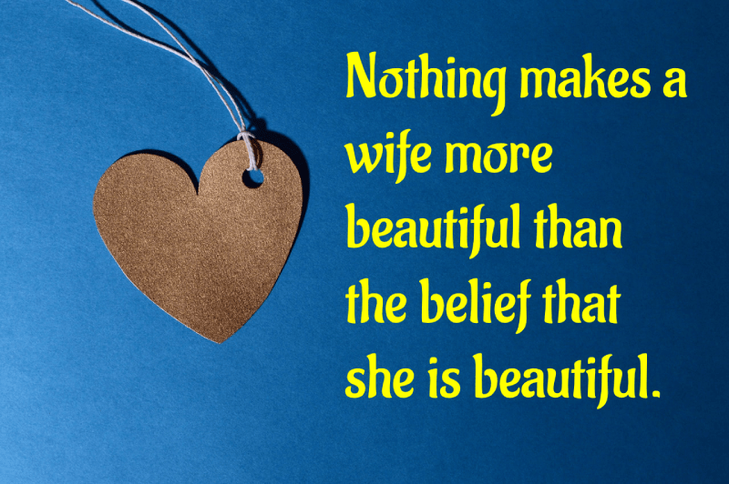 Husband-Wife-Funny-Quotes-with-Images