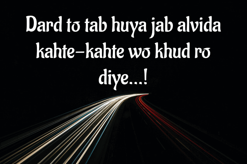 Very-sad-crying-status-in-Hindi