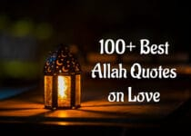 Best-Allah-Quotes-on-Love